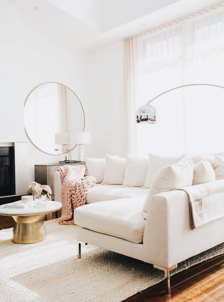 comfortable feminine living room awesome best 25 feminine