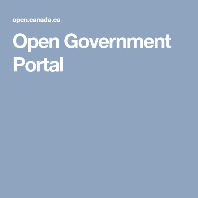 Best 25+ Government portal ideas on Pinterest Job search tips - portal architect resume