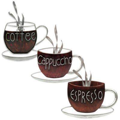 Bedbathandbeyond Mr Coffee Cafe Barista Espresso Maker