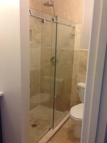 find this pin and more on frameless glass shower doors u0026 enclosures by cincyglass