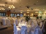 Searching for 'Wedding Equipment' on Rent in McHenry? Our Member Rental Companies provide well maintained Wedding Chairs, Wedding Tents, Wedding Canopies, Stages, Grills, Wedding Accessories and other Wedding and Reception Equipment Rentals at most affordable prices in McHenry and other Chicagoland Areas. For more assistance please visit: www.arachicagoland.org
