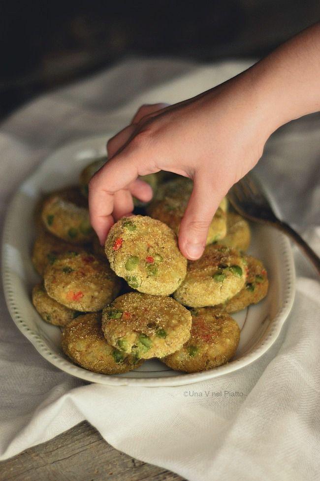 La cucina vegetale permette davvero di fantasticare e di sperimentare, permette di provare sempre nuovi accostamenti, nuovi sapori, nuovi abbinamenti e nuovi ingredienti. Il grano saraceno ad esempio