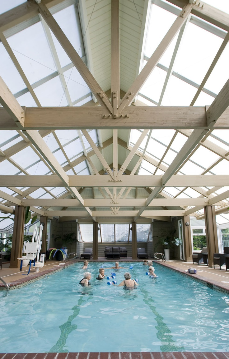 21 Best Indoor Swimming Pools Images On Pinterest Indoor Pools Indoor Swimming Pools And