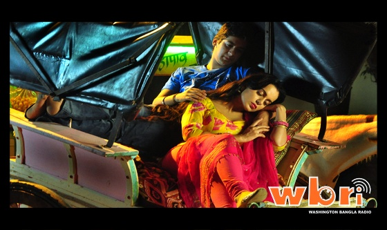 17 year old Paras Arora makes his Bollywood debut alongside Kangana Ranaut and Jaya Pradha in Vishwas Patil's Rajjo Hindi Movie   Read more: http://www.washingtonbanglaradio.com/content/44696513-17-year-old-paras-arora-makes-his-bollywood-debut-alongside-jaya-pradha-vishwas-pat#ixzz2Q4mVpGhX  Via Washington Bangla Radio®  Follow us: @tollywood_CCU on Twitter