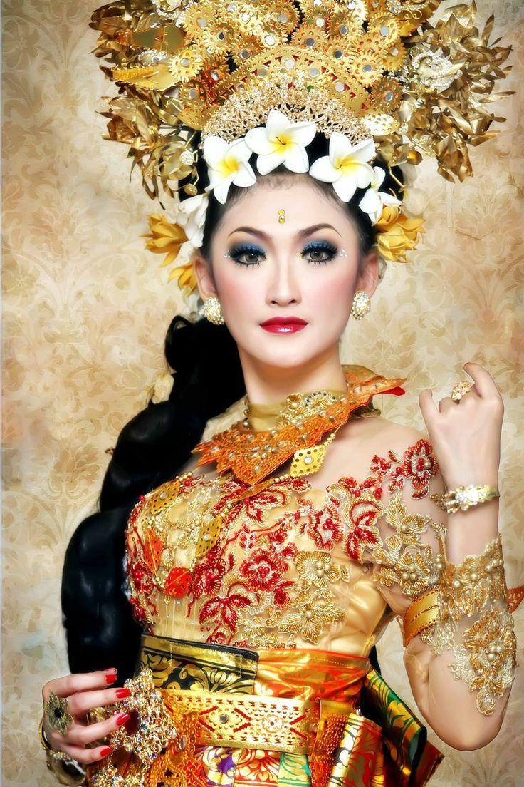 ღღ Bali Tradition