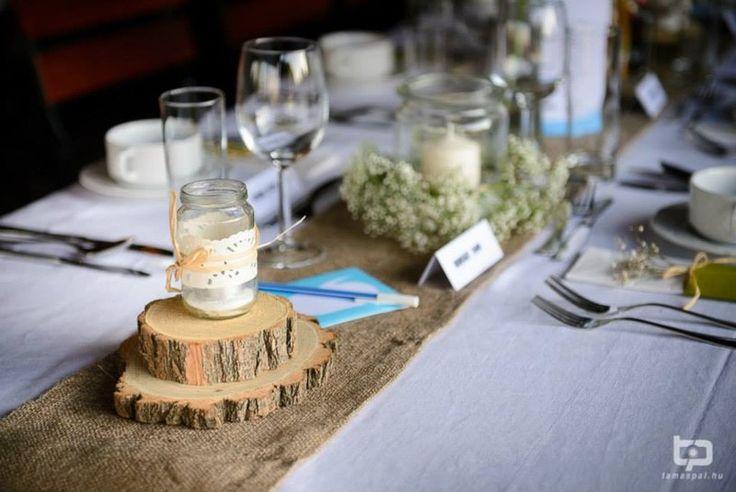 #wedding #event #decor #design