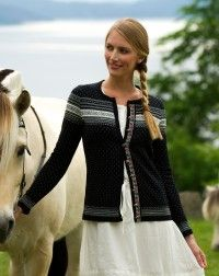 More delight ones... - HEDDA Feminine Jacket. Soft, gentle and thin women cardigan.