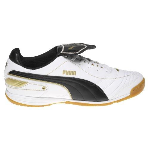 puma indoor soccer shoes for men. puma men\u0027s esito finale it indoor soccer shoes puma for men i