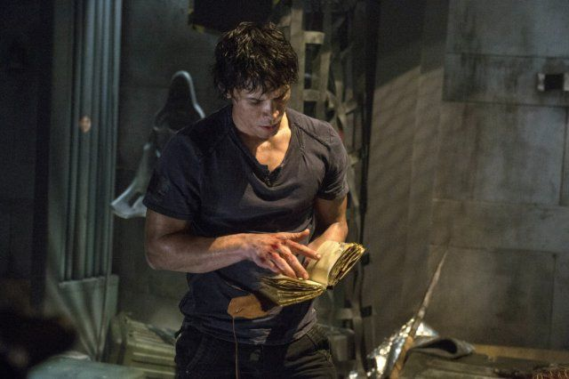 Pictures & Photos of Bob Morley