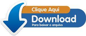 Clique para fazer Download do Molde Forminhas Docinhos de EVA