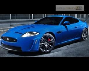 New Jaguar XKR Coupe for sale, Jaguar XKR X150 S Coupe 2dr SA 6sp 5.0SC - Prestige New Cars