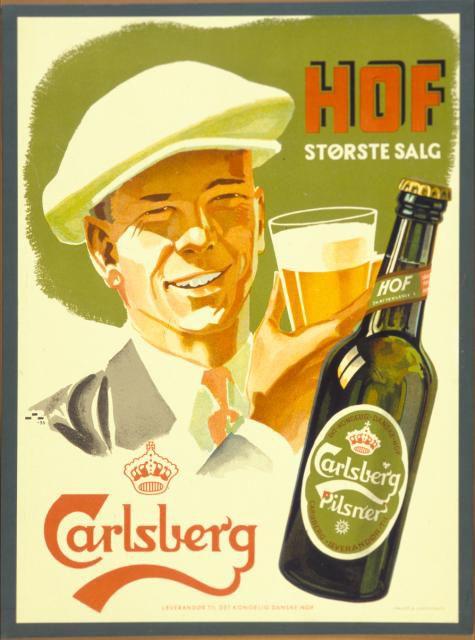 1930 г. Известны четыре вариации этого плаката с разными типажами мужчин.