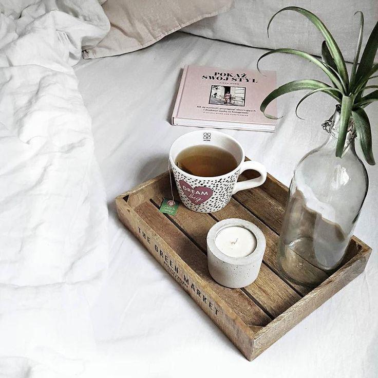 #teatime #bedtime #modaboomofficial 🍁 www.modaboom.com