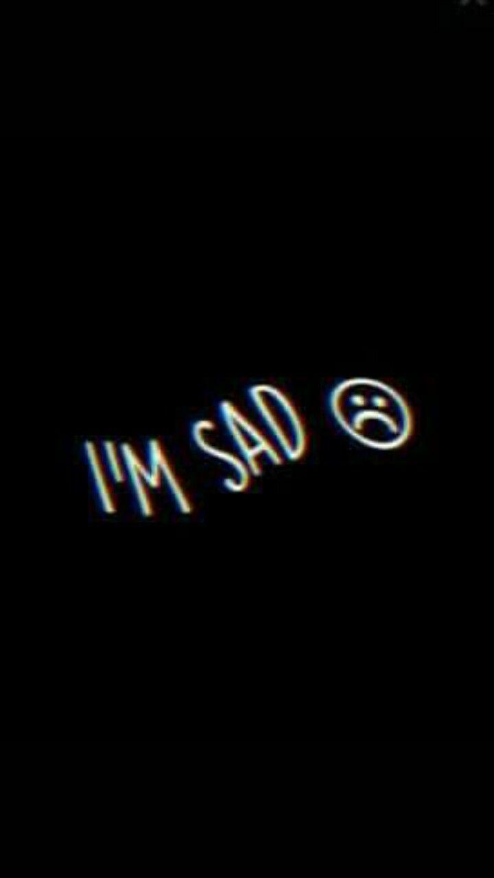 Wallpaper / plano de fundo para sad boys (garotos …