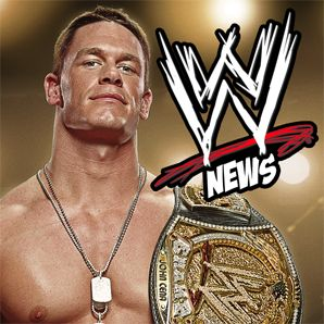Update On #WWE Studios' Dead Man Down, Cena And Bryan On WWE SMS, Cameron Featured