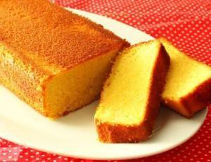 BOLO QUE NÃO ENGORDA E MUITO SAUDÁVEL SEM AÇÚCAR, SEM LEITE E SEM FARINHA DE TRIGO - Este bolo é delicioso e, pela ausência de leite, de açúcar e de farinha de trigo, tem baixo teor