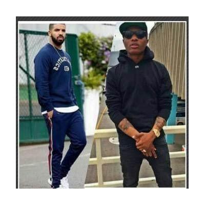 Wizkid - Ojulelegba (Remix - ft. Drake & Skepta) http://beatzaddiction.com/telechargement-1455-son-111-ojulelegba-remix-ft-drake-skepta.html http://beatzaddiction.com/musique-1455-ojulelegba-remix-ft-drake-skepta.html