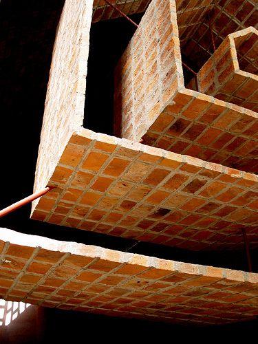 Clásicos de Arquitectura: Iglesia San Pedro / Eladio Dieste