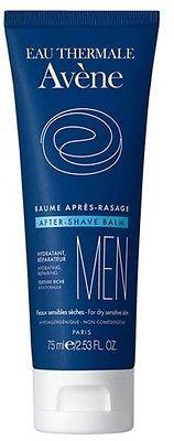 Avène After Shave Balm (75ml)  http://www.ebay.co.uk/itm/Avene-After-Shave-Balm-75ml-/252768623956?hash=item3ada2f1d54:g:-dAAAOSwWxNYoWPf