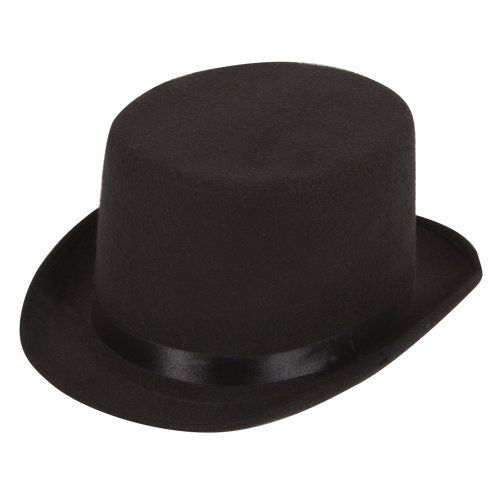 High Quality Great Britain Posh Gentleman Olympic Jubilee Fancy Dress Top Hat - http://www.cheaptohome.co.uk/high-quality-great-britain-posh-gentleman-olympic-jubilee-fancy-dress-top-hat/