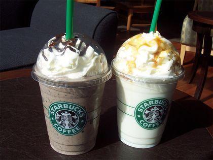 Starbucks Corporation (cotizada en la bolsa NASDAQ) es una cadena internacional de café fundada en Seattle, Washington. Es la compañía de café más grande del mundo, con aproximadamente 17,800 locales en 49 países. Starbucks vende café elaborado,...