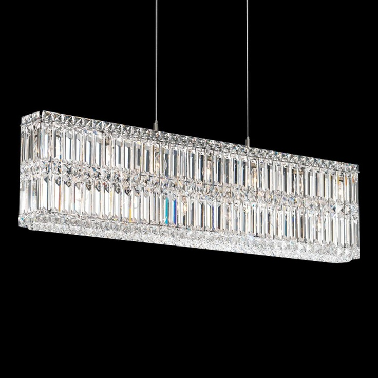 74 Best Images About Crystal Chandelier On Pinterest