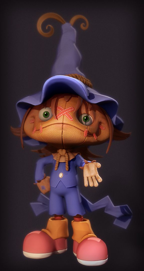 Character Design Zbrush Course : Best images about d art ☆ on pinterest