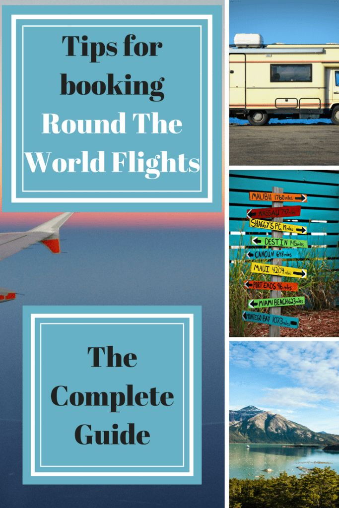 My guide to booking Round The #world  Flights #Qantas flights are great, also the #GreatEscapade tickets. See this travel guide.