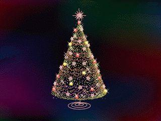 Livres numériques (ebook): Joyeux Noel