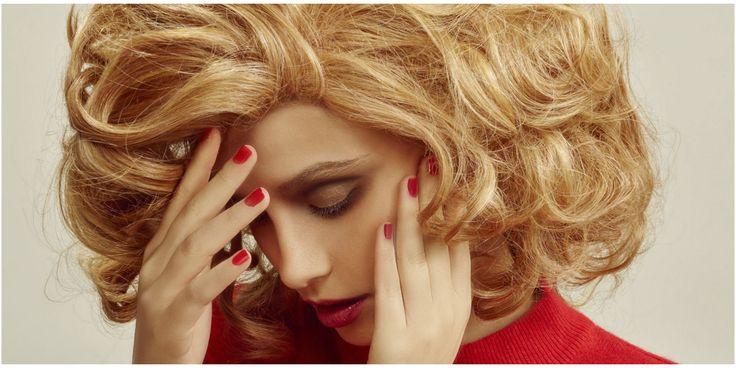 Addio mal di testa, alcuni suggerimenti per dimenticare il dolore causato dalla cefalea