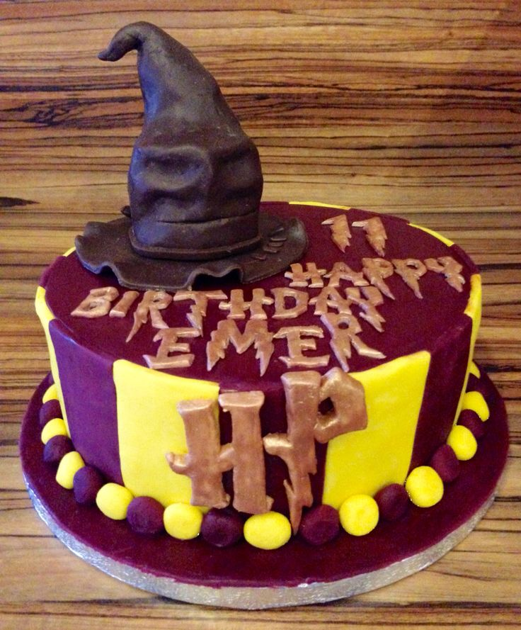 70 best Novelty cakes made by us images on Pinterest Novelty cakes