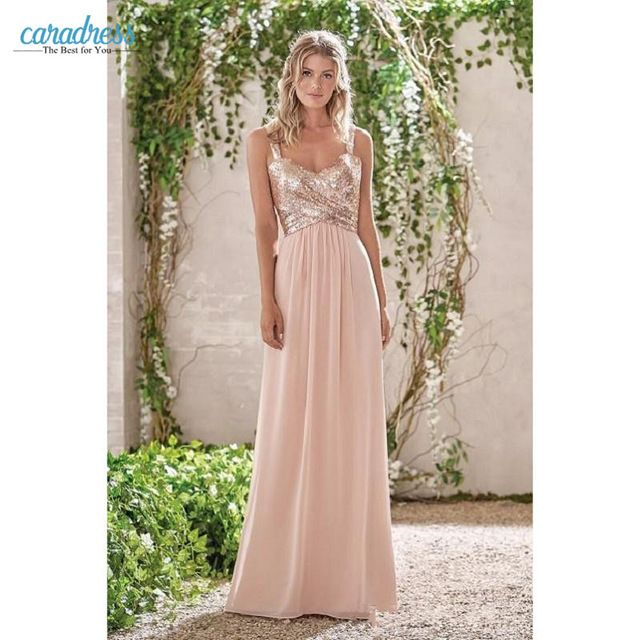 10 Best Ideas About Rose Gold Bridesmaid On Pinterest