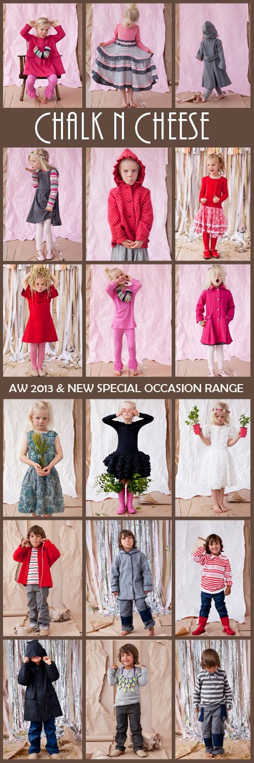 79499ae83ada88901475ee45cf4113e0 clothes for boys cute clothes best 25 boys occasion wear ideas on pinterest pant suits, pink,Childrens Clothes Melbourne