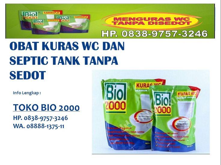 HP. 0838-9757-3246 | Jasa Kuras Sedot Wc Septic Tank  di Sidoarjo#Jasa Kuras Sedot Wc Septic Tank  di Singaparna#Jasa Kuras Sedot Wc Septic Tank  di Situbondo#Jasa Kuras Sedot Wc Septic Tank  di Slawi#Jasa Kuras Sedot Wc Septic Tank  di Sleman#Jasa Kuras Sedot Wc Septic Tank  di Soreang#Jasa Kuras Sedot Wc Septic Tank  di Sragen#Jasa Kuras Sedot Wc Septic Tank  di Subang#Jasa Kuras Sedot Wc Septic Tank  di Sukabumi#Jasa Kuras Sedot Wc Septic Tank  di Sukoharjo#Jasa Kuras Sedot Wc Septic Tank…