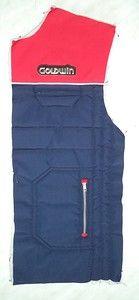 Итак, приступим, девочки к работе МК Шью утепленную куртку. Первая часть: от раскроя до сборки основы. Начнем с выбора выкройки.  Лично я  чаще всего шью куртки детские – оно и понятно, детки быстро …