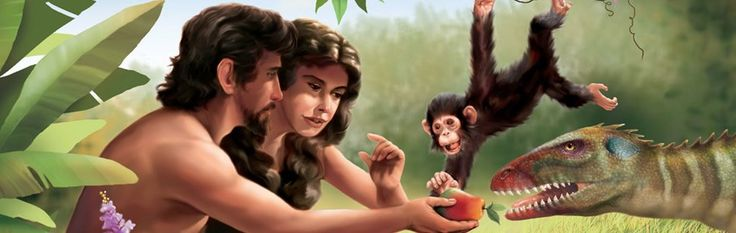 ... ¿ENSEÑAR CREACIONISMO EN COLEGIOS O UNIVERSIDADES?. http://blog-sin-dioses.blogspot.com.es/2014/11/feliz-dia-de-la-evolucion.html http://blog-sin-dioses.blogspot.com.es/2015/08/es-cientifica-la-teoria-de-la-evolucion.html