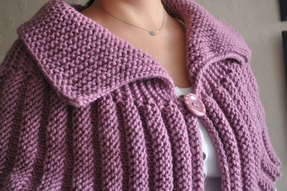 Check out this item in my Etsy shop https://www.etsy.com/listing/118570800/lilac-colored-scarf