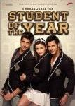 Student of the Year (2012) Online Subtitrat in Romana   Filme Online HD Subtitrate - Colectia Ta De Filme Alese