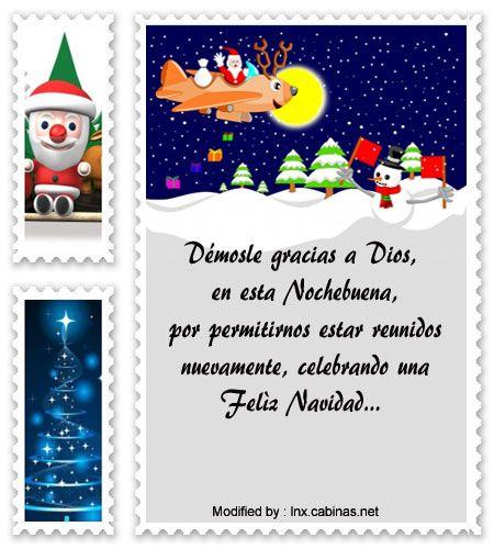 mensajes para enviar en Navidad, poemas para enviar en Navidad:  http://lnx.cabinas.net/mensajes-de-navidad-para-mi-familia/