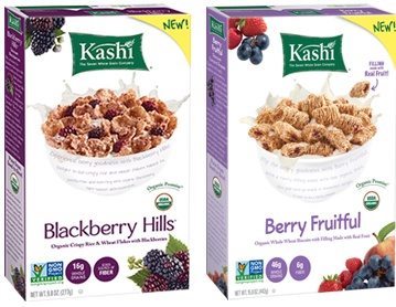 New $0.75/1 Kashi Organic Cereal = $2.19 at A - http://www.livingrichwithcoupons.com/2013/02/new-0-751-kashi-organic-cereal-2-19-at-ap-done.html