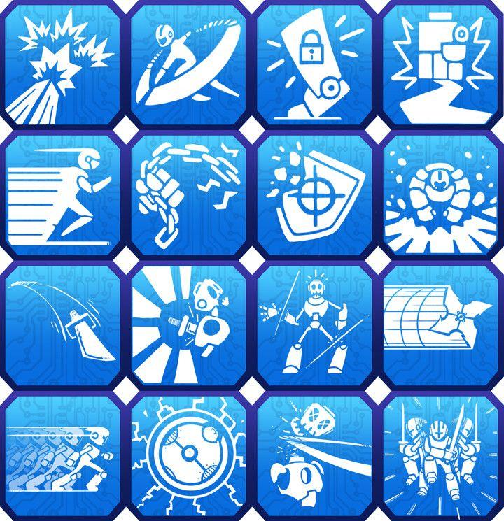 foto de 17 Best images about Ability icons on Pinterest Artworks
