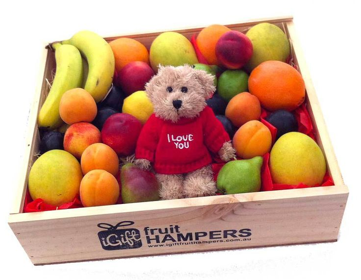 I LOVE YOU HAMPER WITH MESSAGE BEAR  TEDDY BEAR WITH 'I LOVE YOU' MESSAGE 20CM. #baskets #free #shipping   #baskets #delivery   #gifts   #christmas #fresh   #gifts #birthday   #baskets #where   #buy #fruit #baskets   #gifts  #mail #get #well   #baskets #baskets   #baskets     #flowers     #baskets #sympathy   #baskets #delivered #fruit #baskets #online #kosher   #baskets