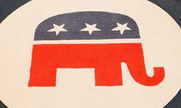 Donald Trump Inspires New NSFW Meaning Of The Acronym 'GOP' | Huffington Post