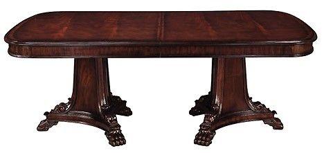 14 Best Thomasville Furniture Images On Pinterest Thomasville Furniture Blue And And Dining Rooms