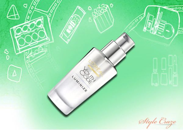 Best Anti Aging Serums Available In India - Our Top 10 Picks