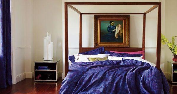 Interior Decorating Artwork