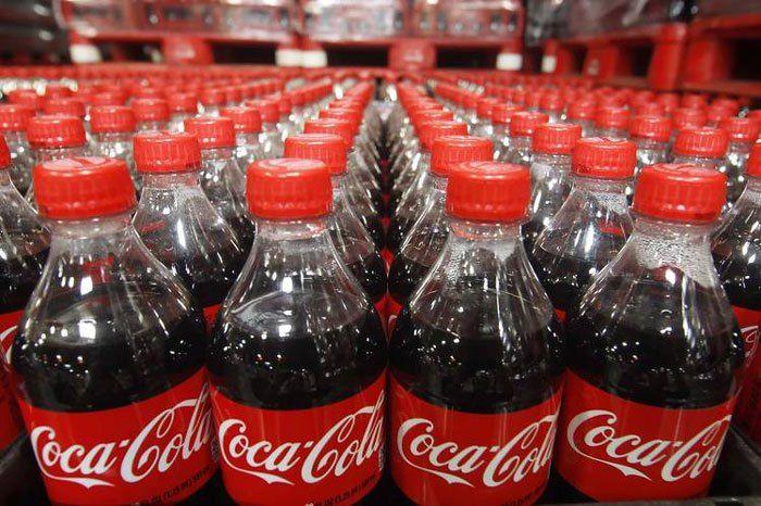 Coca-Cola HBC Bugarska do početka 2019. investira 20 miliona eura
