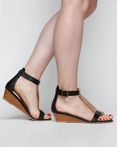 Barbary Sandal by Jeffrey Campbell on Need Supply: Shoes Bags Hats, Open Toe, Shoes 3, Jeffrey Campbell, Barbary Sandal, Shoes Shoes
