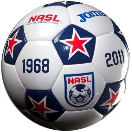 NASL 2011