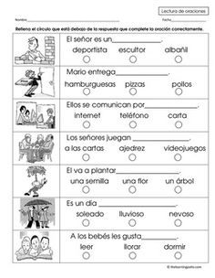 Subscription allows you to download everything on our site!! The Learning Patio is subscription website for printable dual language materials. International Subscriptions are welcomed and processed through Pay Pal http://www.thelearningpatio.com/